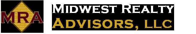 Midwest Realty Advisors | Cleveland, Ohio